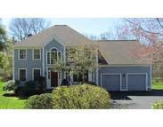 8 Ashley Rd Southborough MA, 01772
