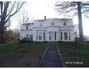 52 Central St Millville MA, 01529