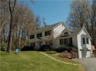 45 Summer View Drive Monroe CT, 06468