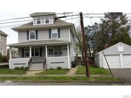 182 Berwick Avenue Fairfield CT, 06825
