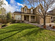 842 Huntington Drive Highlands Ranch CO, 80126