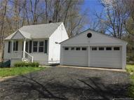 393 Boston Post Rd Waterford CT, 06385