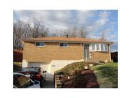 243 Barbara Mckees Rocks PA, 15136
