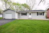 15819 East Drive Lowell IN, 46356