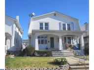 2149 Cleveland Ave West Lawn PA, 19609