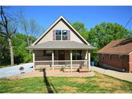 106 Reading Avenue Maryland Heights MO, 63043