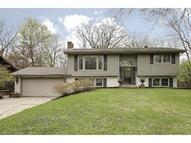 2127 Violet Lane New Brighton MN, 55112