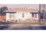 170 Lincoln Drive Indianola PA, 15051