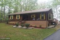 46 Lake Caroline Drive Ruther Glen VA, 22546