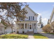 4132 Bryant Avenue S Minneapolis MN, 55409