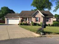 6003 Raven Ct Spring Hill TN, 37174