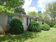 280 Grigsby Road Prospect TN, 38477