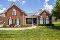 1812 Woodland Farms Ct Old Hickory TN, 37138