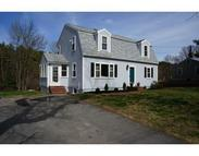 52 White Pond Rd Stow MA, 01775