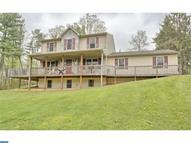 555 Candy Rd Mohnton PA, 19540