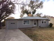 2893 Seely Road Grand Junction CO, 81503