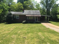 222 North Raleigh Court Danville VA, 24540