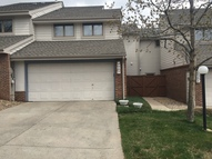 12575 W 2nd Dr #41 Lakewood CO, 80228