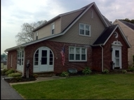 2340 Sunset Lane York PA, 17408