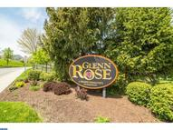 820 Rosehill Dr King Of Prussia PA, 19406