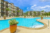 Grand Estates in the Forest Apartments Conroe TX, 77384