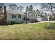 29 Hall Dr Norwell MA, 02061