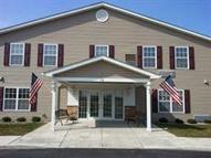 Lancaster Commons Apartments Lancaster NY, 14086