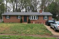 1411 Bowles Terrace Forest Hill MD, 21050