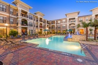 Heights at Harpers Preserve Apartments Conroe TX, 77385