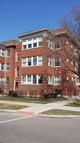 1304 West North Shore Avenue 3b Chicago IL, 60626