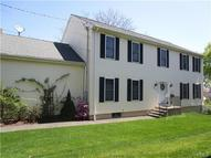 683 Old Stratfield Road Fairfield CT, 06825