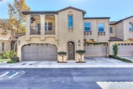 18966 Northern Dancer Lane Yorba Linda CA, 92886