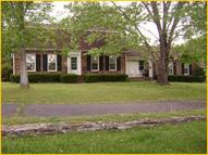 273 Valley View Dr Woodbury TN, 37190