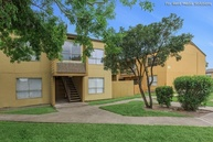 Marbella Apartment Homes Apartments Corpus Christi TX, 78413