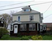 49 Forest Ave. Greenfield MA, 01301