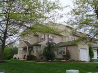 315 Parkview Dr Souderton PA, 18964