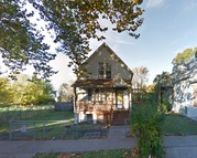 6714 South Peoria Street Chicago IL, 60621