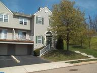 351 Bluestone Ct Collegeville PA, 19426