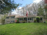 3 Sycamore Drive Newtown CT, 06470