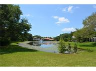 Lot 111 Sugar Mill Dr Osprey FL, 34229