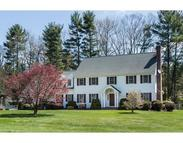 17 Wellington Dr East Longmeadow MA, 01028