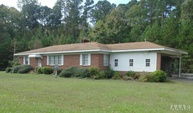 20 Medical Center Road Gatesville NC, 27938