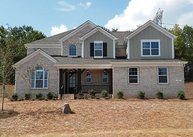 193 Walking Horse Trail Davidson NC, 28036