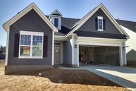 840 Dovetail Meadow Lane Wake Forest NC, 27587