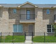 10056 Emnora Ln Houston TX, 77080