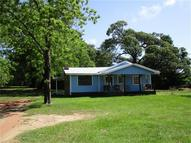 5153 Farm To Market 256 East Colmesneil TX, 75938