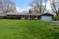 S67w12931 Camilla Dr Muskego WI, 53150