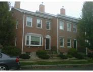 27 Admiral'S Way 27 Chelsea MA, 02150