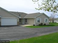 9416 Eagle Court Monticello MN, 55362