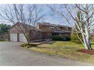 251 Silver St North Granby CT, 06060